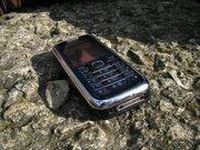 Продам Nokia 6233