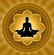 Школа Йоги «Сурья» (Корректный подход к позвоночнику)