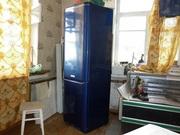 Продаю б/у холодильники ,  Воронежская область  8-920-42-30-444