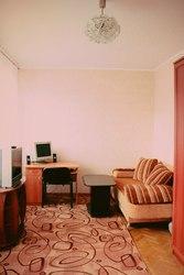 Сдам 1-к квартиру посуточно в историческом центре Воронежа