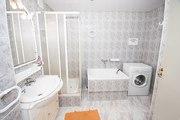 Комната 77 м² в 4-к,  2/10 эт.