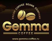 кофе в зернах 100% арабика