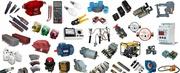 Продажа всего спектра электротехнической продукции
