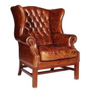 Ремонт,  перетяжка, реставрация мягкой мебели.