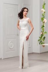 Свадебное платье артикул 16-195