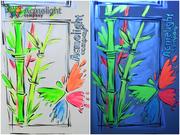Светящаяся краска Acmelight™ в твоем каталоге товаров