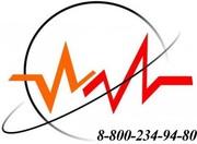 Продать акции Транснефть,  Лукойл,  Газпром,  Норильский Никeль в Воронеж