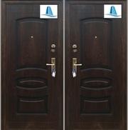 Двери Китайские для строителей Трансфер К507-2