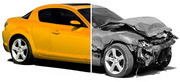 Кузовной ремонт/покраска - низкие цены