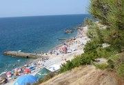 Йога-ретрит-перезагрузка в Крыму (Кацивели) 9-17 августа 2019