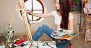 Живопись и рисование - уроки в Воронеже