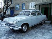 продам ГАЗ 21 УС