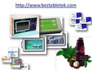 Медицинские приборы  Life Energy Universal,