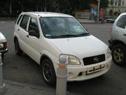 Продам автомобиль Suzuki  Swift