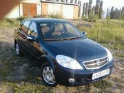 Продам автомобиль LIFAN BREEZ