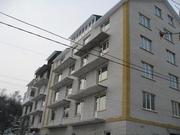 Продаётся Квартира 3-комнатная в 2-х уровнях.