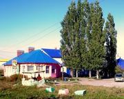 Кафе-гостиничный комплекс  на трассе М4,  5 км от Воронежа,  11 млн. руб.