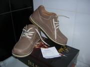 Новые кожаные ботинки Jeleni 38 р